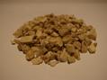 漢方生薬黄耆(おうぎ)と気虚タイプ