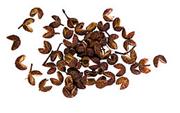 胃腸を温める万能花椒タレ