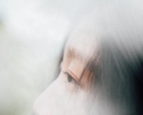 花粉症・アレルギー性鼻炎の漢方薬治療|所長解説