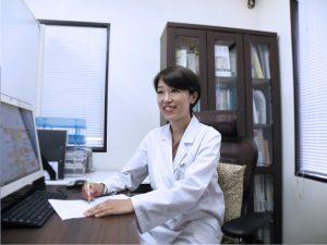 【薬剤師インタビュー】田村英子先生